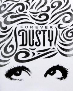 DustySpringfield3