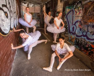 Ballet_Tutu_5_CSm