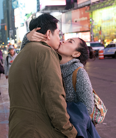 NYC42_2015_11_0127_Kiss_Sm